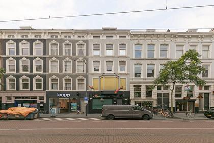 Van Oldenbarneveltstraat 148 B4 in Rotterdam 3012 GX
