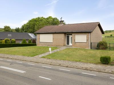 Dorpstraat 136 in Spaubeek 6176 AE