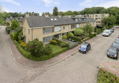 Colenso 76 in Soest 3761 GJ