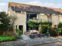 Van Houtenstraat 70 in Bergen Op Zoom 4623 XM
