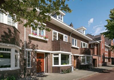 Jan Schofferlaan 6 in 'S-Hertogenbosch 5212 RE