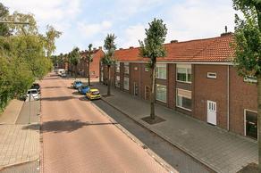Zouavenlaan 58 in Tilburg 5037 MX