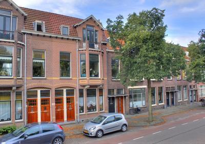Kleverlaan 64 Zw in Haarlem 2023 JJ