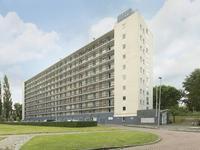 Van Adrichemweg 271 in Rotterdam 3042 RN