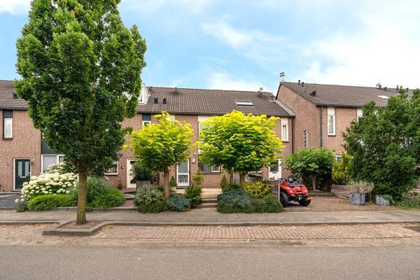 Ring 435 in Hendrik-Ido-Ambacht 3343 NG
