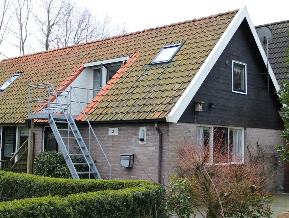 Lankhorsterweg 2 C in Staphorst 7951 PP