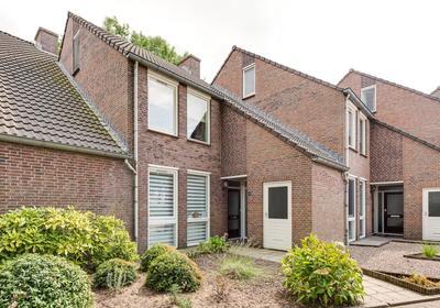 Tiendenhof 4 in Baexem 6095 EK