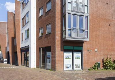 Gasthuisstraat 14 A13 in Zutphen 7201 MN
