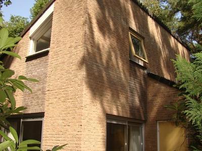 Ruurloseweg 39 12 in Zelhem 7021 HB