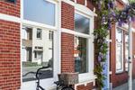 Borgvlietsedreef 11 in Bergen Op Zoom 4615 EA