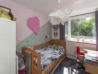 Stortemelk 26 in Harderwijk 3844 LJ