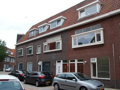 Valeriusstraat 33 in Vlaardingen 3131 TH
