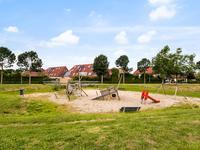 Lutherstraat 26 in Groningen 9746 BK