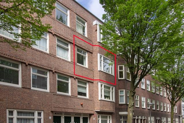 Kromme-Mijdrechtstraat 91