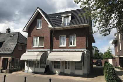 Rademakerstraat 8 A in Soesterberg 3769 BD