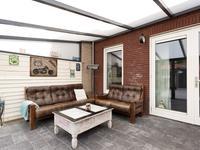 De Twijnerij 22 in Steenbergen 4651 DM