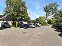 Duizendschoon 17 in Apeldoorn 7322 GZ