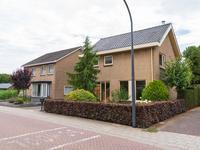 Wehlseweg 58 . in Didam 6941 DM