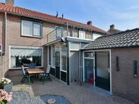 Anjerstraat 15 in Raalte 8102 ZZ