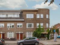 Pieter Nieuwlandstraat 7 Bis in Utrecht 3514 HA