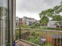 Palmstraat 14 Bis in Utrecht 3572 TC