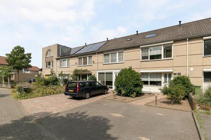 Gooisehof 10 in Helmond 5709 LG