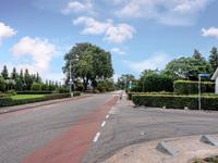 Swolgenseweg 32 in Tienray 5865 AX