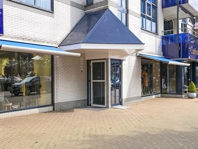 Heerestraat 105 in Roden 9301 AE