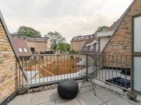 IJslandpark 38 in Haarlem 2034 RZ