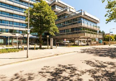 Barbarossastraat 65 in Nijmegen 6522 DK