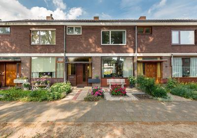 Brederodehof 20 in Hendrik-Ido-Ambacht 3341 VA