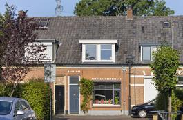 Molenstraat 22 in Warnsveld 7231 KN