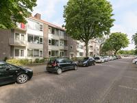 Molukkenstraat 46 in Nijmegen 6524 NC