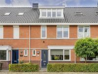 Melis Stokelaan 66 in Beverwijk 1948 DA