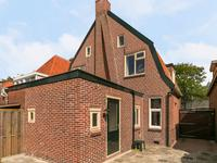 Ds. Petersenstraat 13 in Veendam 9641 EM