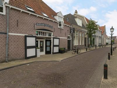 Hoogstraat 24 -B1 in Harderwijk 3841 BS