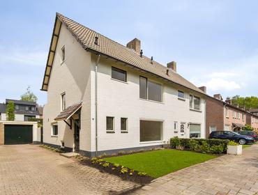 Dr. Schaepmanplein 3 in Oisterwijk 5062 DA