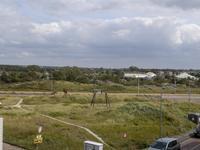 Tjerk Hiddesstraat 6 F4 in Zandvoort 2041 JM