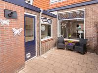 Frederik Hendrikstraat 38 in Kampen 8262 DT