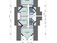 Zandstraat 5 in Westerhoven 5563 AE