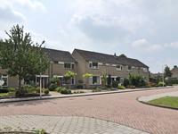 Gerben Sondermanstraat 7 in Drachten 9203 PT