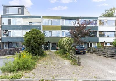 Socratesstraat 196 in Apeldoorn 7323 PM