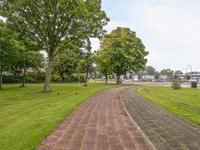 Mariaplaats 24 in Zoetermeer 2713 EC