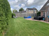 Sportlaan 146 in Nieuw-Amsterdam 7833 CP