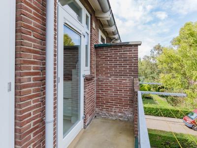 Karel Doormanlaan 80 in Haarlem 2024 HN