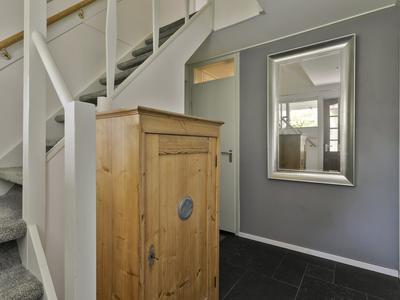 Robbenoort 44 in Lauwersoog 9976 VC