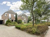 De Smelen 30 A in Valkenswaard 5553 CT