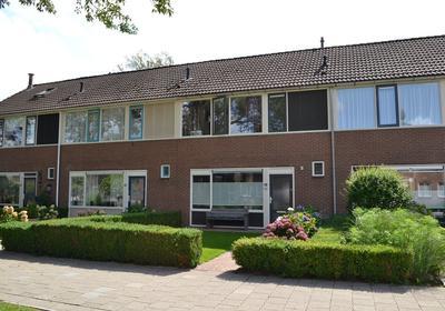 Riegheidestraat 31 in Hollandscheveld 7913 BJ