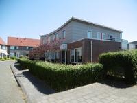Appelhofshoeve 31 in Steenwijk 8331 XS