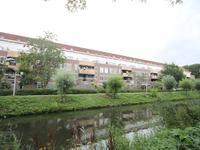 Voorthuizenstraat 77 in Amsterdam 1106 DJ